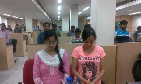 SynapseIndia Trubute to Ab Kalam