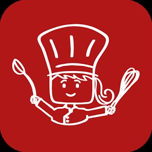 Shamit Khemka foodcloud