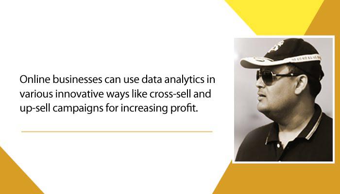 benifits-of-data-analytics-shamit-khemka