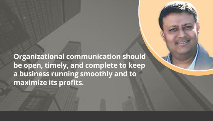 tips-for-communicating-with-employees-shamit-khemka
