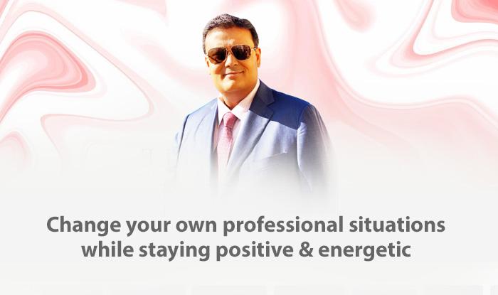 shamit-khemka-synapseindia-management